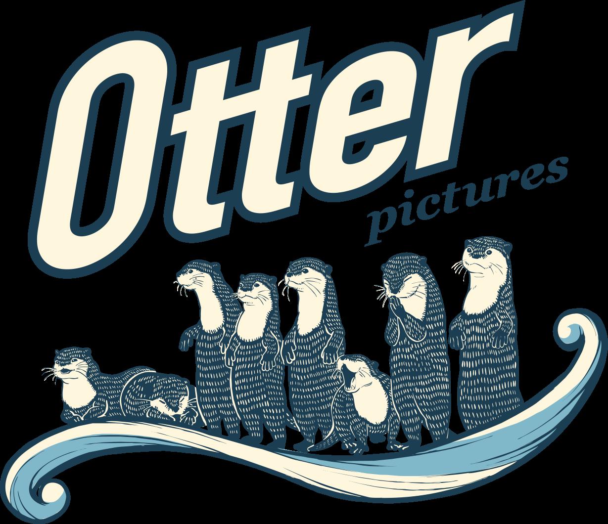 otterpictures.jp
