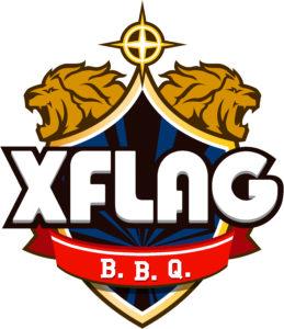 xflag_BBQ_logo_RGB